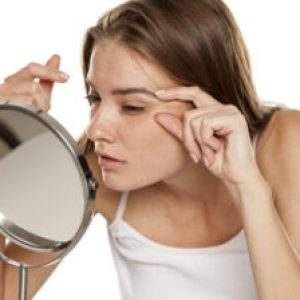 美容鍼の肌に関する効果!顔の皮膚になぜ針(鍼)の効果があるのか!