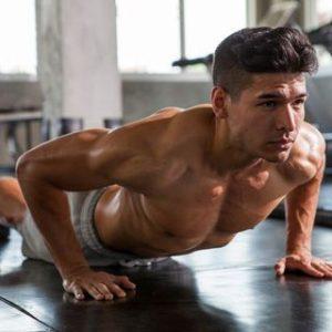運動するだけで本当に免疫力があがり元気になるのか?