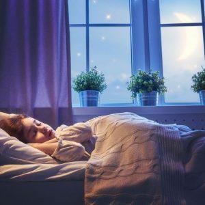 よしゆき鍼灸院の院長が免疫力を上げ体力回復、パフォーマンスアップの為の睡眠方法を教えます!