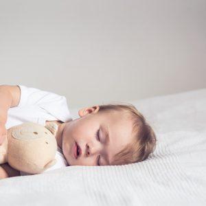 よしゆき鍼灸院 院長が睡眠と鍼の効果についてお話します。